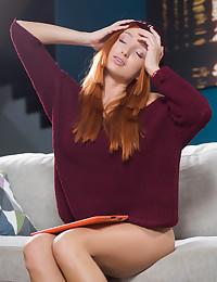 Michelle H nude in erotic TRISSO gallery - MetArt.com