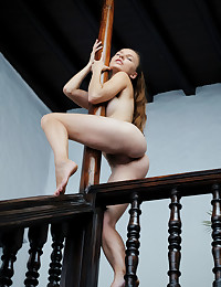 Sofi Shane nude in softcore JDOLEA gallery - MetArt.com