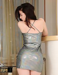 Rada nude in softcore PRESENTING RADA gallery - MetArt.com