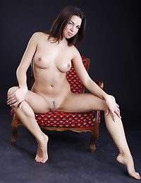 X-rated Pulchritude - Unqualifiedly Bonny Unprofessional Nudes