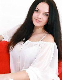 Marisa Nicole BY Matiss - ACHIM