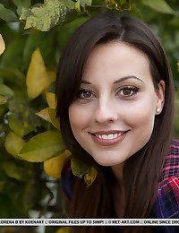 Lorena B BY Koenart - YALINE