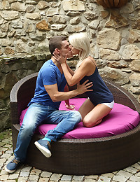 COPULATE with Max, Katy Rose - ALS Scan